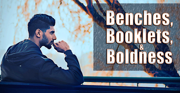 Benches-Booklets-and-Boldness_rr_600x