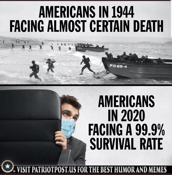 Certain-death-vs-Fear_600x