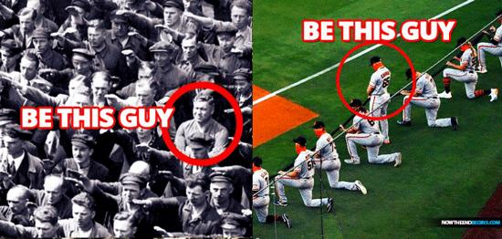 Nazi-and-Sam-pic