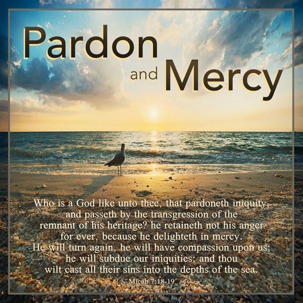 Pardon-and-Mercy-600x