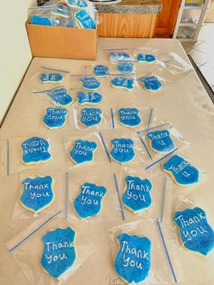 Police-cookies_300x