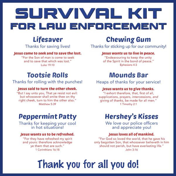 Survival-Kit-for-Law-Enforcement-narrow-version
