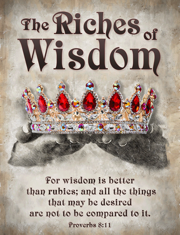 The-Riches-of-Wisdom-600xc