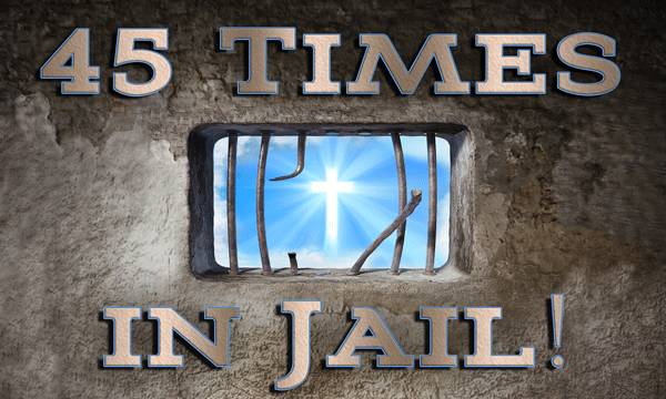 45-Times-in-Jail