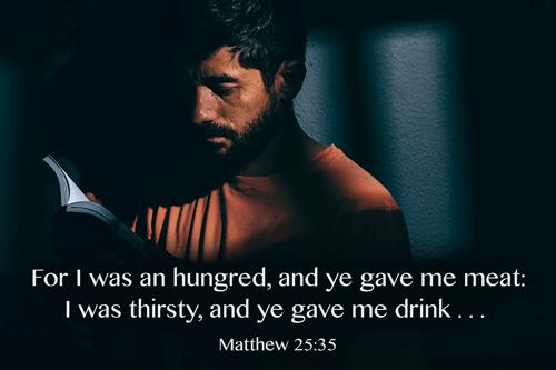 Matthew-25_35