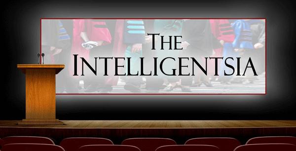 The-Intellengtsia_web-banner