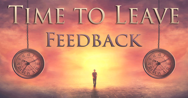Time-to-Leave-Feedback-new-banner-c