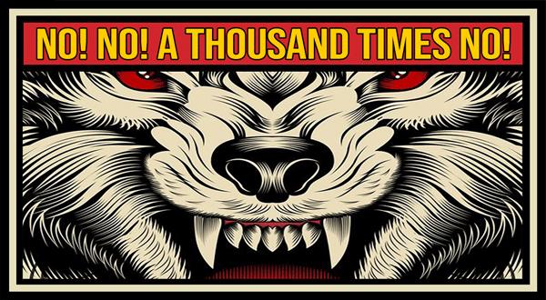 Wolf-banner--600x