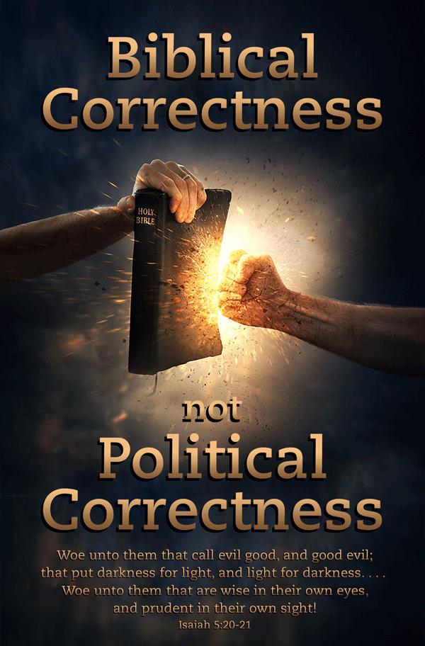 Biblical-Correctness-verse-WEB_600x