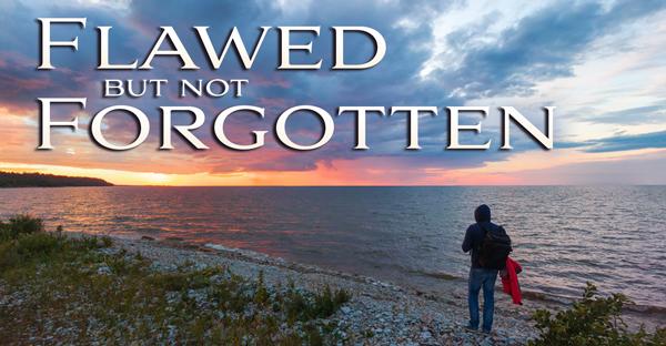 Flawed-but-not-forgotten-banner_600x