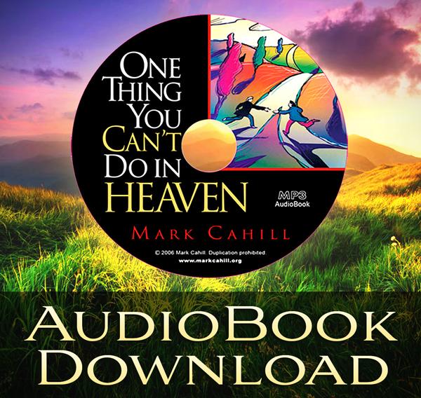 OT-AudioBook-Download-News-Tile