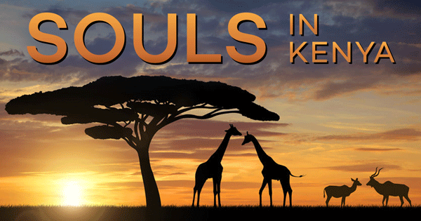 Souls-in-Kenya---Serengeti-600x