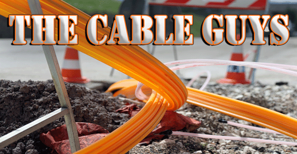 The-Cable-Guys_600x