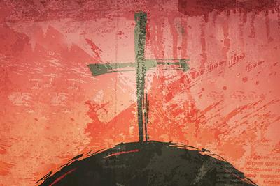 cross-of-forgiveness