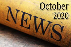 2020-10-Oct_News