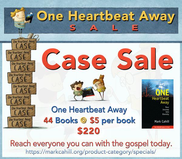 2020-Oct_Heartbeat-Case-Sale-a