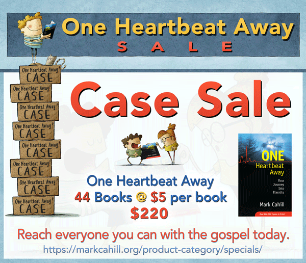 2020-Oct_Heartbeat-Case-Sale_600x