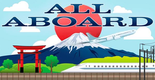 All-Aboard-Banner-Final-c-600x