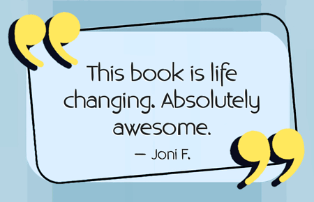 Book-is-Awesome-Joni-quote-whitest