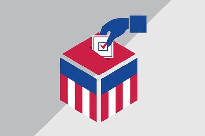 Casting-Your-Vote
