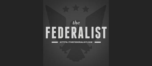 Federalist-square