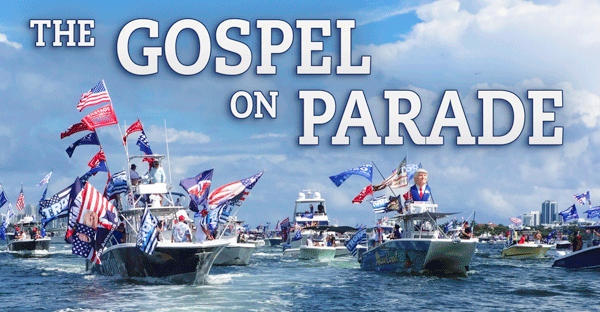 Gospel-on-Parade_600x