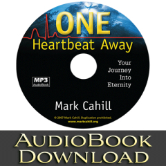 HB-AudioBook-product-image