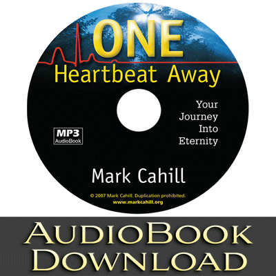 One Heartbeat Away – Audiobook Download