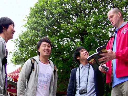 Japanese-three-boys-500x