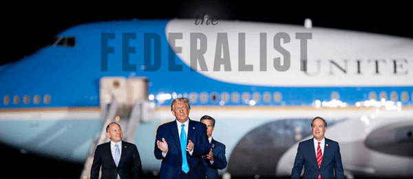 The-Federalist-image_600x
