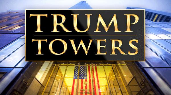 Trump-Towers-FINAL600x