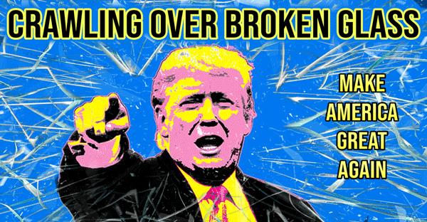 Trump-banner-1-FINAL-600xa