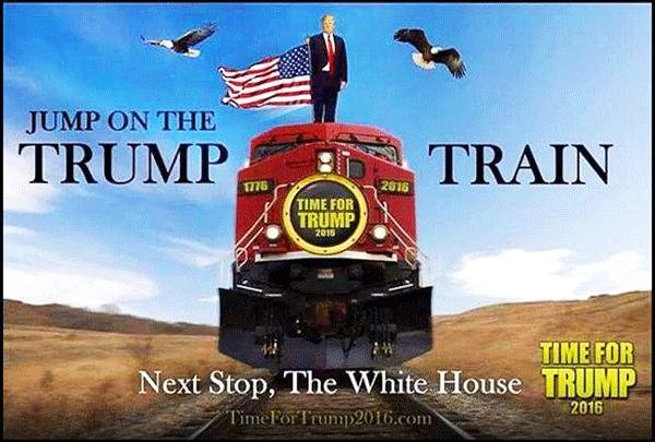 TrumpTrain-use-this-one-2