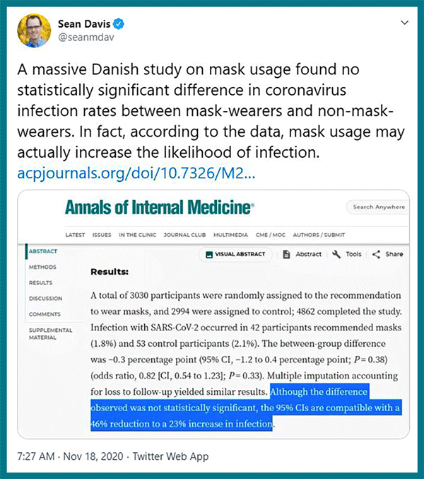 Annals-of-Internal-Medicine