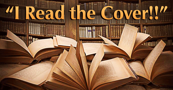 I-read-the-Cover-c-600x