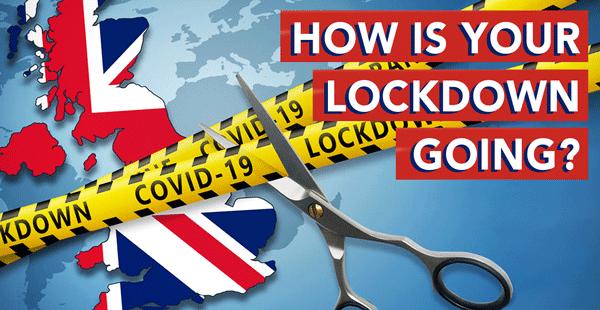 Lockdown-Scissors-Final_Final_600x