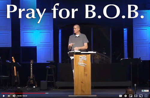 Pray-for-BOB-500x