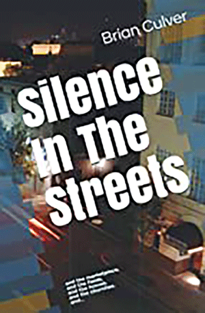 Silence-in-the-Streets-300x