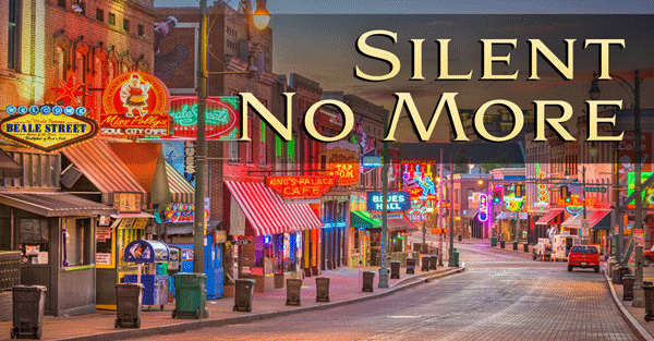 Silent-No-More-600x-a