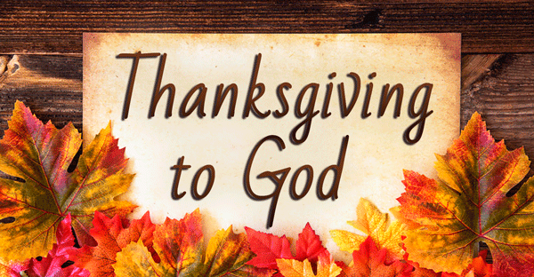 Thanksgiving-to-God_a_600x
