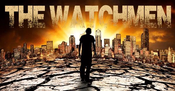 The-Watchmen_600x