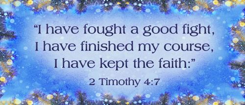 2-Timothy-4_7_adj_9_500x