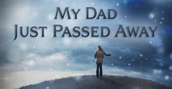 Dad-Passed-Away_4_600x