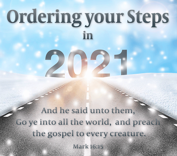 Ordering-Your-Steps-2021_sq_600x