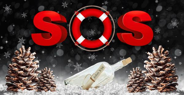 SOS-News_Banner_600x