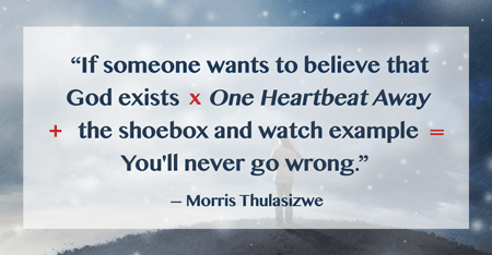 ShoeBox-Quote-3-