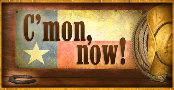Cmon-Now-(2)