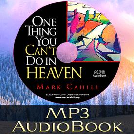 OT-MP3-product-image