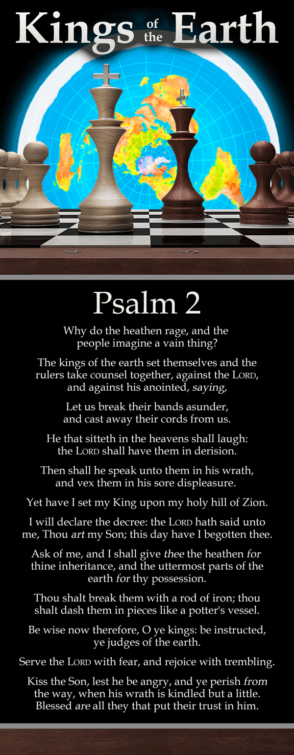 Psalm-2_Kings-of-the-Earth_600xe
