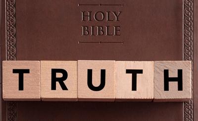 Truth-Bible-blocks